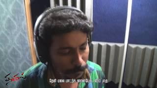 THIMIL  short film making song-1 ,theni
