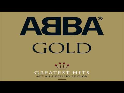 Abba Gold Full Album - Abba Greatest Hits - More Abba Gold -