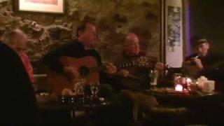 JOHN SINGING MAID OF FIFE-E-O