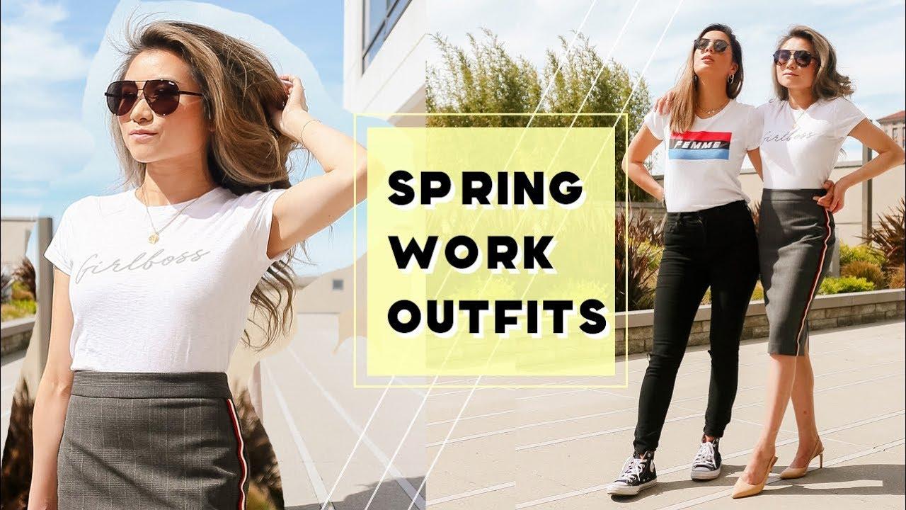 609aeed4dc8  WorkOutfits  WorkWear  SpringOutfits