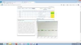 Rios Quant Futures and Forex Report