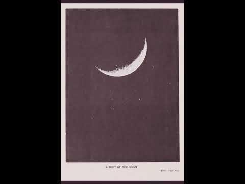 Eliakin – Registros de Lua (Letra)
