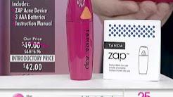 hqdefault - Buy Zap It Acne Treatment