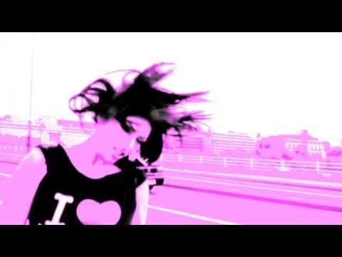 Static Revenger & Richard Vission ft Luciana - I Like That (Flipone House Remix Edit)