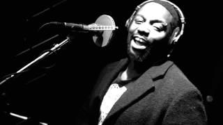 Sly Johnson - 'EVRBDD' / Live @ France Inter