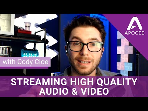 """STREAM XBOX ONE """"VERY HIGH"""" QUALITY WINDOWS 10!!! TUTORIAL from YouTube · Duration:  1 minutes 28 seconds"""