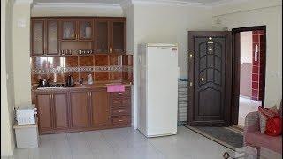 Аренда квартиры в районе Оба, Аланья // Отдых в Турции