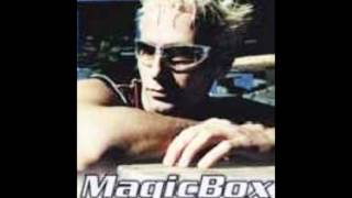 Baixar - Magic Box If You Disco Mix Grátis