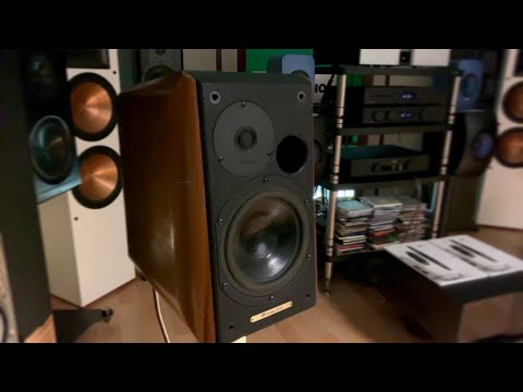 vintage-sonus-faber-concerto-speakers.-delicious!