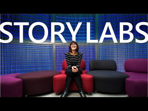 Inside Channel 4's Workplace Inclusion Journey