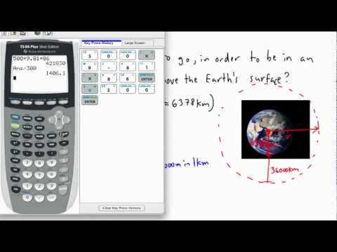 coffee filter physics sl ib ia Connect with a live, online operations management tutor available 24/7 through video, chat, and whiteboards get live operations management help from university experts.