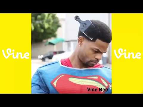 Thumbnail: KingBach [[ALL]] Best Vine Compilations [[HD]] 2017