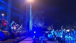Reality Club - Alexandra (Live at Synchronize Festival, Jakarta 05/10/2019)