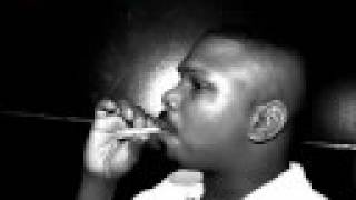 dj screw and the screwed up click -- ridin high