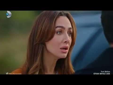 SBA 8. epizoda - Asli optužuje Ferhata zbog bratove suspenzije
