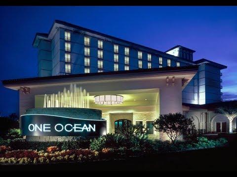 One Ocean Resort & Spa - Atlantic Beach - Atlantic Beach Hotels, Florida