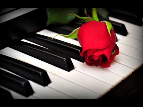 Twilight   River flows in you ' version piano'