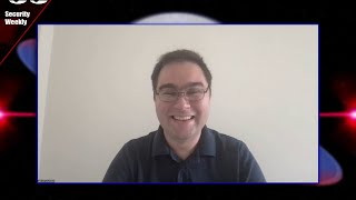 Hackers Are Targeting Your Firmware. Are You Ready? - John Loucaides - ESW #223