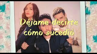 Jonas Blue, Liam Payne, Lennon Stella - Polaroid (Sub. Español) Video