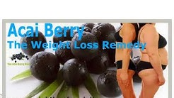 African Mango and Garcinia Cambogia For Weight Loss