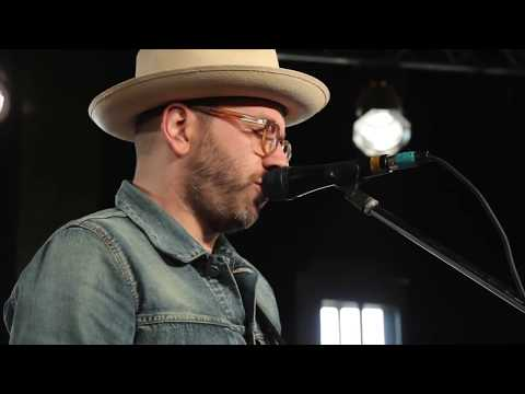 City and Colour - Full Concert - 03/15/13 - Stage On Sixth (OFFICIAL)