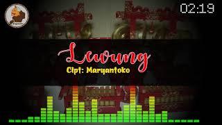 Lewung (Lirik HD)