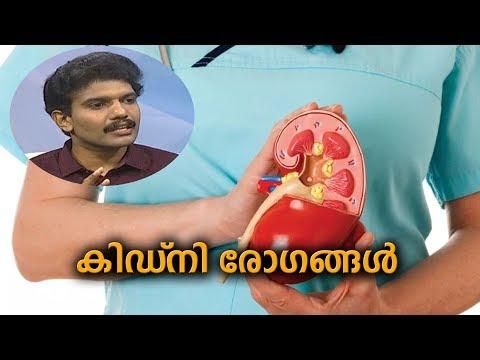 Dr Q : കിഡ്നി രോഗങ്ങള് - അറിയേണ്ടതെല്ലാം | World Kidney Day 2019 | 14th March 2019