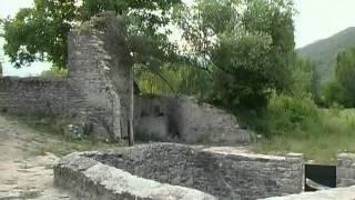 www.dokus.ws - Gestohlenes Wasser - Der Staudammwahn in Spanien