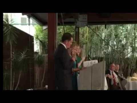 San Diego Society of Professional Journalists awards 2015
