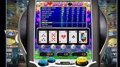 Joker Poker play free online