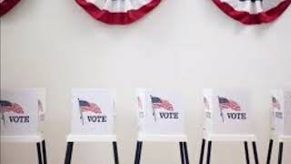GA Election Officials Offer Poor Excuse For Closing 75 Percent Of Majority Black Polling Places
