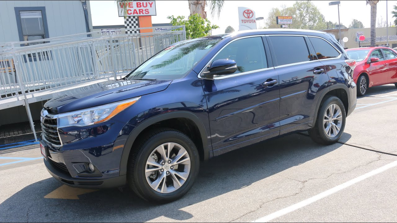 htm hr of shore the c brossard toyota montreal s near on sale suv candiac south for