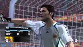 [XBOX360] 2006 FIFA World cup - Short Clip (1080p)