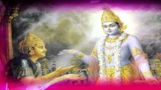 Yaada Yaada | Bhagavad Gita Shlok