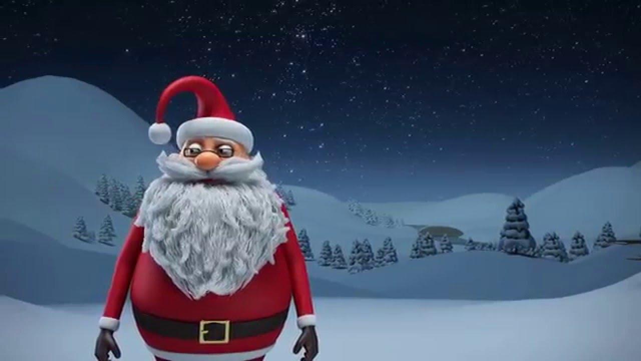 der werbemarkt w nscht fr hliche weihnachten und einen. Black Bedroom Furniture Sets. Home Design Ideas