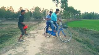 Must watch new funny😂😂comedy videos 2019 || Very comedy videos || My family ||