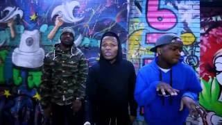 Download Maleek Berry Ft. WizKid - The Matter (VIRAL VIDEO)