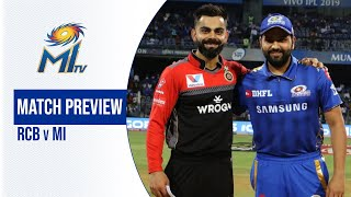 Our first game in Dubai - RCB vs MI | दुबई में पहला मैच | Dream11 IPL 2020