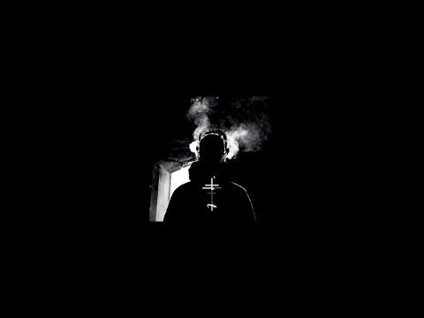 BETRAYER - S/T - (FULL ALBUM)