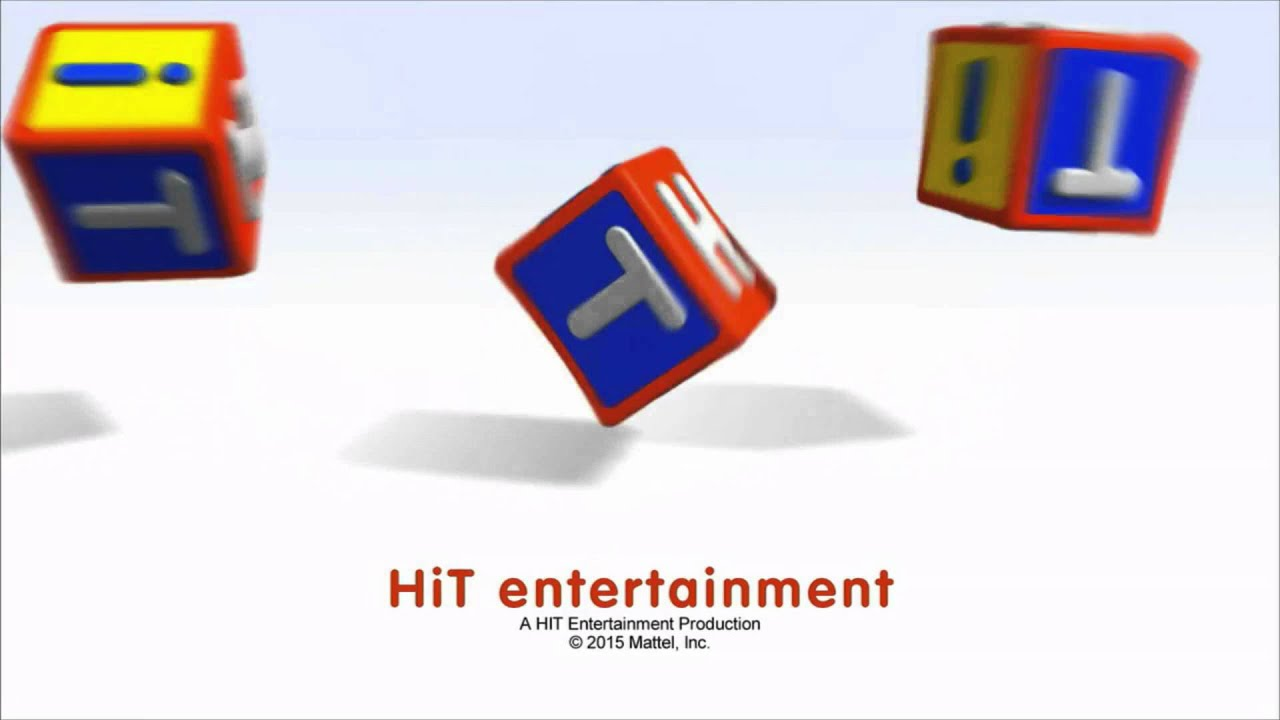 entertainment as media effect Social media has clearly impacted the entertainment industry, as most television viewers and moviegoers consider it an irresistible form of entertainment social networks have revolutionized.