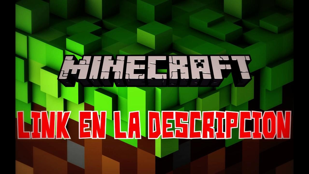 Descargar Minecraft Pre-launcher …