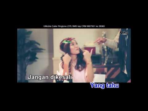 Fara Hezel - Setiaku Pasti (Karaoke)