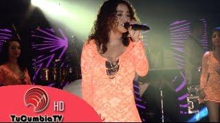 Sé Que Vendrás Llorando - Corazón Serrano「Ana Lucia Urbina」•21 Aniv. Chola Chabuca • Full HD
