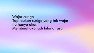 Download lagu Chintya Gabriella - Percaya Aku (Lyrics)