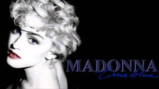 Madonna - 08. Jimmy Jimmy