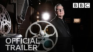 Mark Kermode's Secrets of Cinema: Trailer - BBC