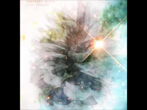 Hior Chronik - Still Foggy [Cosmonaut Grechko Version]