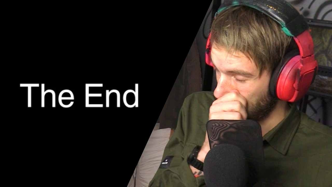Watch Dogs  Ending