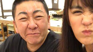 ร้านอาหารญี่ปุ่น-ที่เสียงดังที่สุด-ที่เคยกินมา