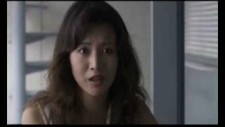 Sky High Trailer (2003) スカイハイ